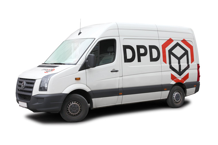track your delivery DPD dinitrol uk rustproofing treatments rust converters home delivery service bonding sealing ecommerce dinol adhesives vehicle body repair oem approved shop delivery service