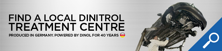 underseal rust remover auto restoration dinitrol treatment centre find rust proofing undercoating service how to remove rust converter corroded dinitrol 4941 car underbody cavity wax injection rc900