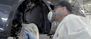 why DINITROL treatment centres, European vehicle rustproofing service now in UK. Vehicle corrosion protection and rust prevention cars, landrovers, 4x4, commercial vehicles
